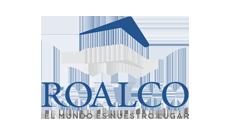 Roalco