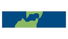turavion Logo