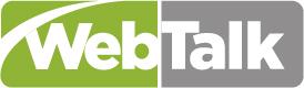 Logo-WebTalk-2016