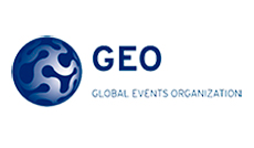 Global Events Org