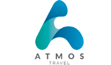 logo Atmos Transp color.png.png