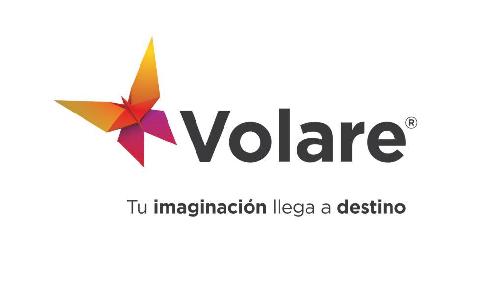 Logo-Volare-02
